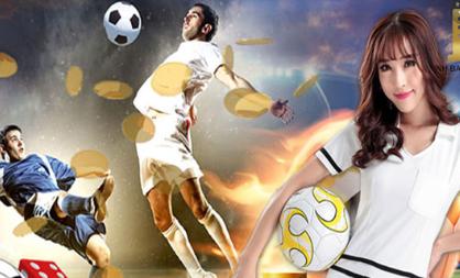 Beberapa Istilah Dalam Judi Bola Online