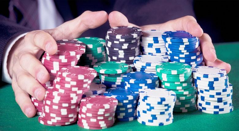 Tips Mencari Situs Judi Poker Online Yang Terpercaya