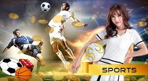 Kapan Waktu Yang Terbaik Dan Bisa Membawa Keberuntungan Dalam Bermain Judi Bola?