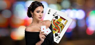 Cara Ampuh Bermain IDN Poker Online Agar Menang Terus