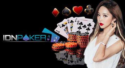 Beberapa Jenis Permainan IDN Poker Terpopuler 2021