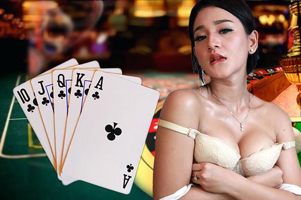 Kunci Menang Terus Bermain Capsa Susun di Agen IDN Poker