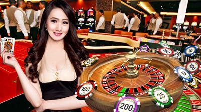 Kunci Dasar Bermain Judi Casino Online Untuk Pemula Agar Menang Terus