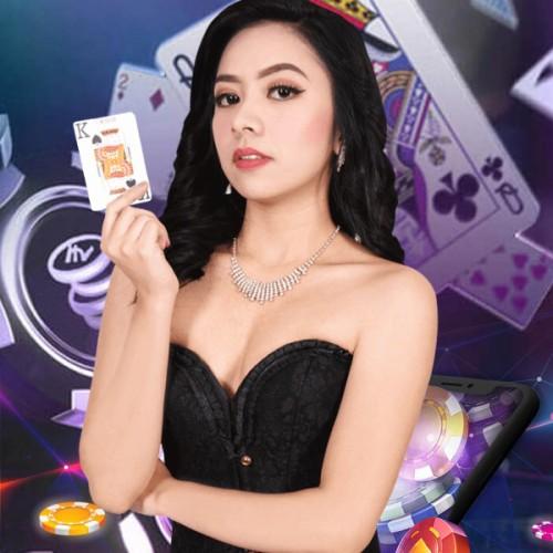 Tips Mudah Memahami Bermain Judi Poker Online Untuk Pemula